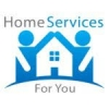 HOMESERVICES4U